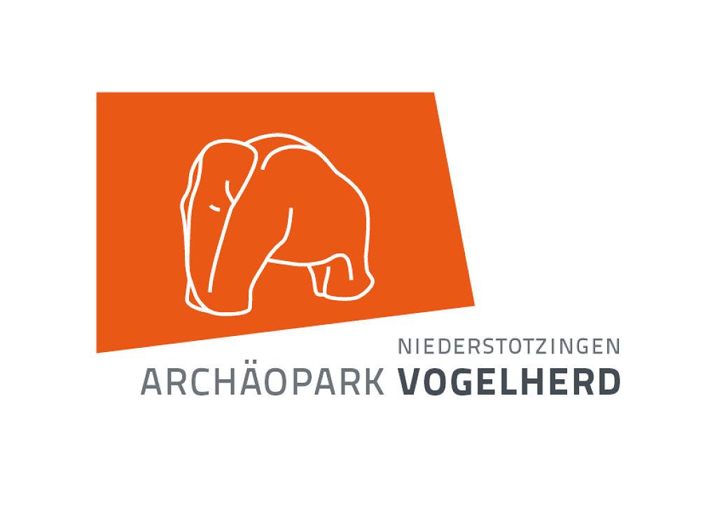 ARCHÄOPARK VOGELHERD