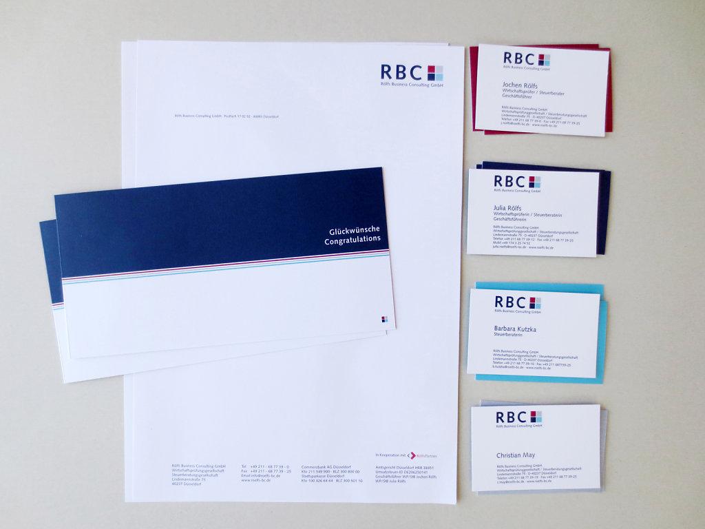 RBC-01-web.jpg