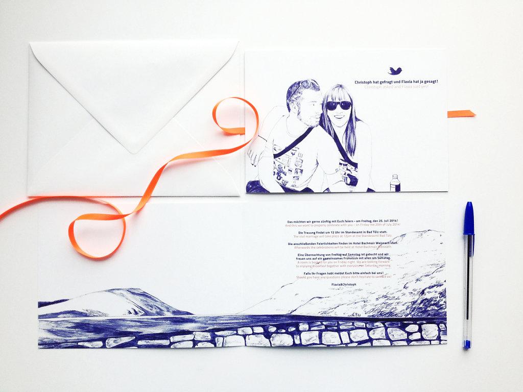 wedding-invitation-1-web.jpg
