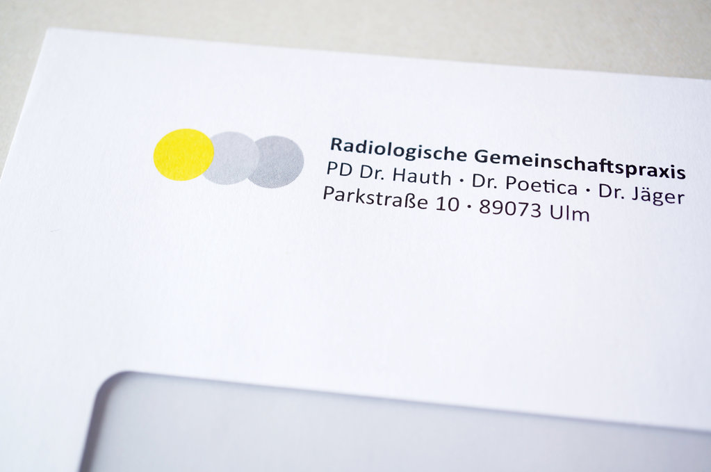 RG-28.jpg