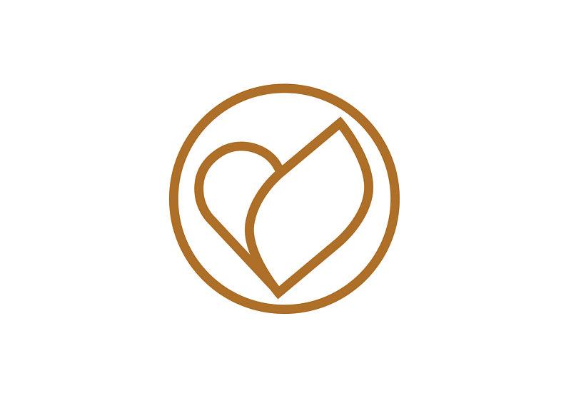 Haus Am Valentinspark Logo Web Jpg Christine Schull