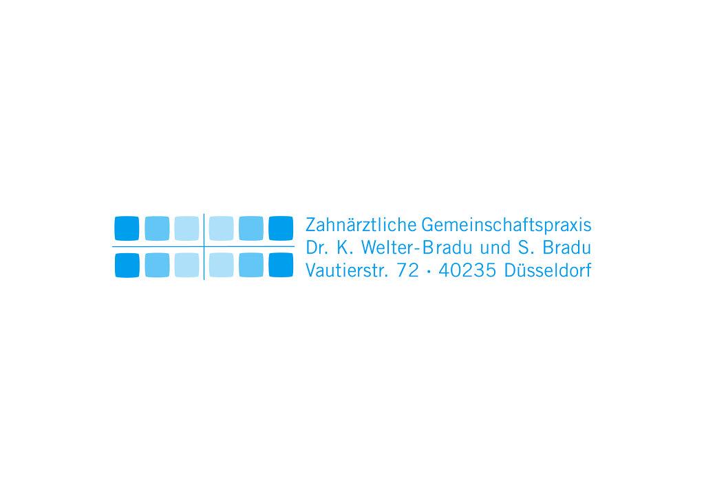Zahnarztliche-Gemeinschaftspraxis2.jpg